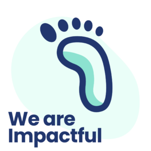We are Impactful